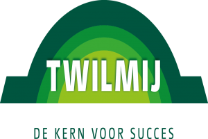 Vacature Stroe