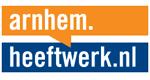Arnhem Heeft Werk