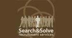 Search & Solve Recruitment Services