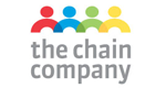 The Chain Company B.V.